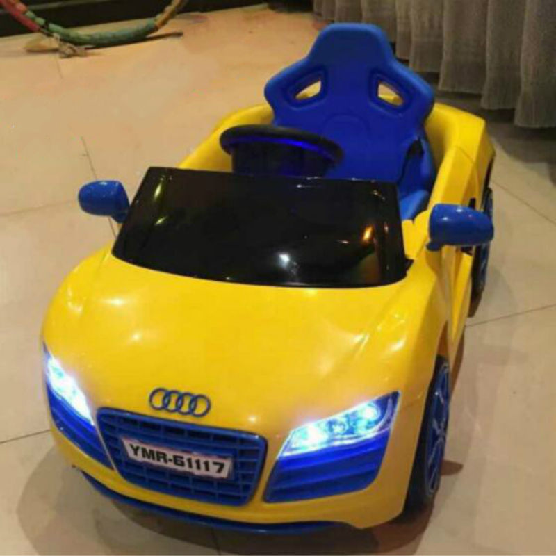 hot selling kids electric ride on car/ fashion popular electric kids car