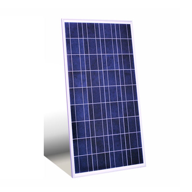 5 v 1a 18 v solar panel 500 watt große solar panel batterie kit 300wp solar panel