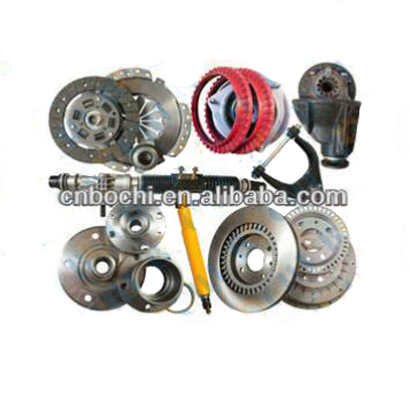 Hot sale good quality full set of customize aftermarket japan car parts sale