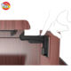 Christmas Promotion 2020 Baby Child Safety Latches Locks Spring Loaded Baby cabinet and Drawer Latch lock