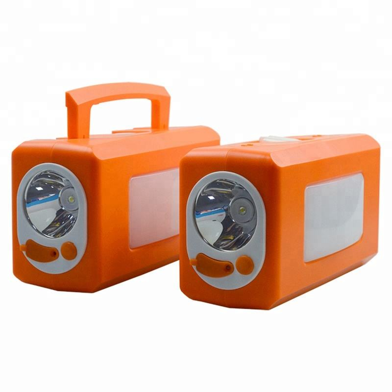 Portable waterproof marine lantern solar buoy light buoy lanterns for marine navigation
