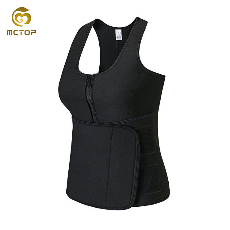 Superior assured trade portable wholesale easy carry yoga wear