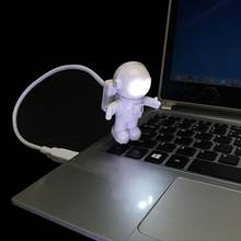 High quality top selling most popular funny novelty led electronic gadget 2020