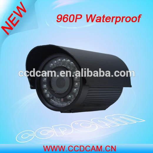 960P HD IP камера Low Lux 1,3 мегапиксельная водонепроницаемая камера ИК дешевые IP-камеры безопасности