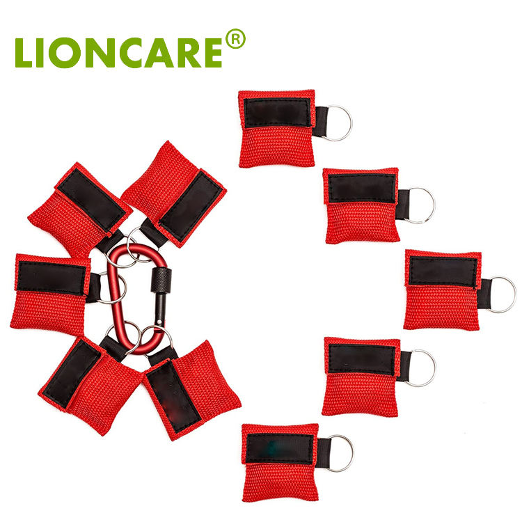 <span class=keywords><strong>CPR</strong></span> <span class=keywords><strong>Maske</strong></span> Keychain Ring Notfall Kit Rettungs <span class=keywords><strong>CPR</strong></span> <span class=keywords><strong>Maske</strong></span>