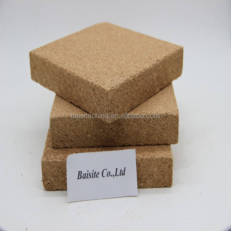 hot sale America vermiculite board