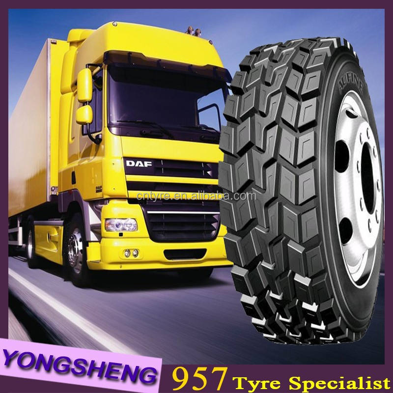 Bias Truck/Bus Tyre 8.25-16LT 7.00-15LT 12R24 12R20 11R20 10R20 9R20 825R20 825R16 750R16 700R16 650R16 on selling