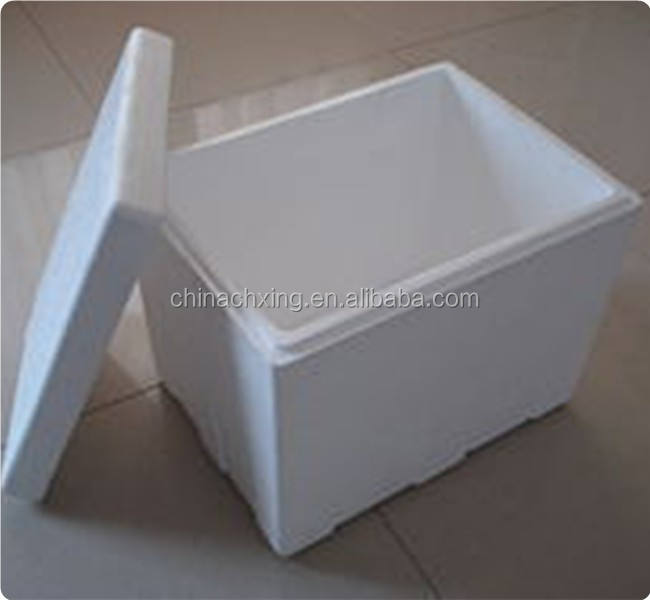2014 hot cooler box coque, Cooler box gelo, Espuma cooler box