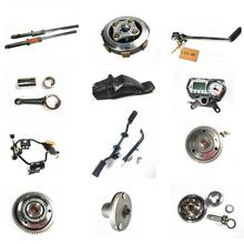 cg 125 150 200 250 titan motorcycle engine spare parts