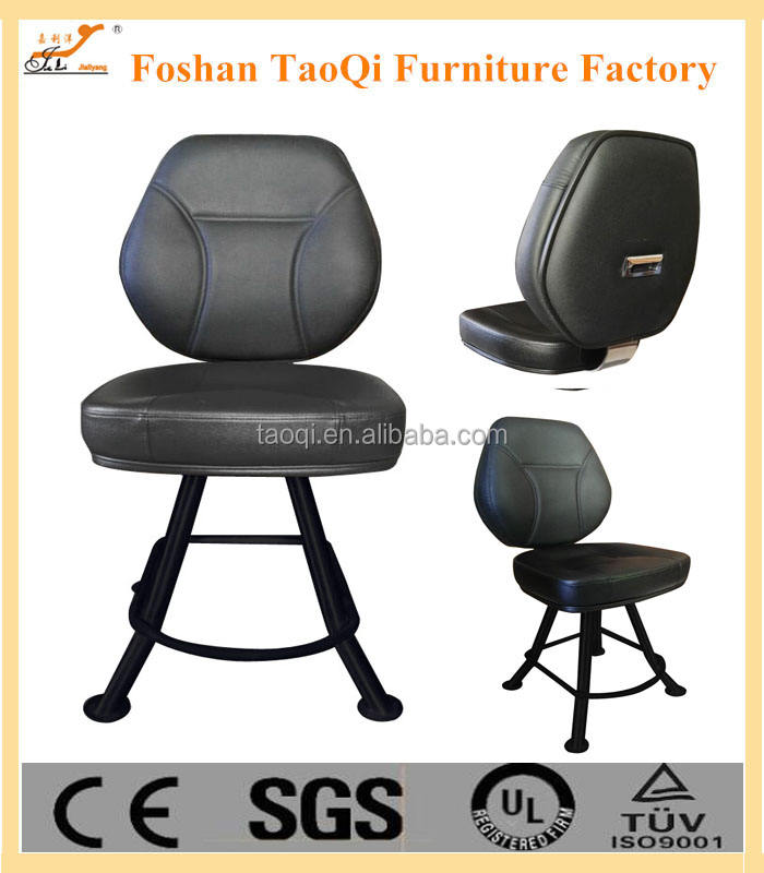 Modern quality casino chairs/gaming chairs K333