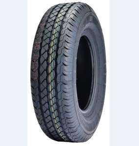 Wideway passenger car tires 195r14c with ECE, GCC, DOT, REACH, EU LABEL
