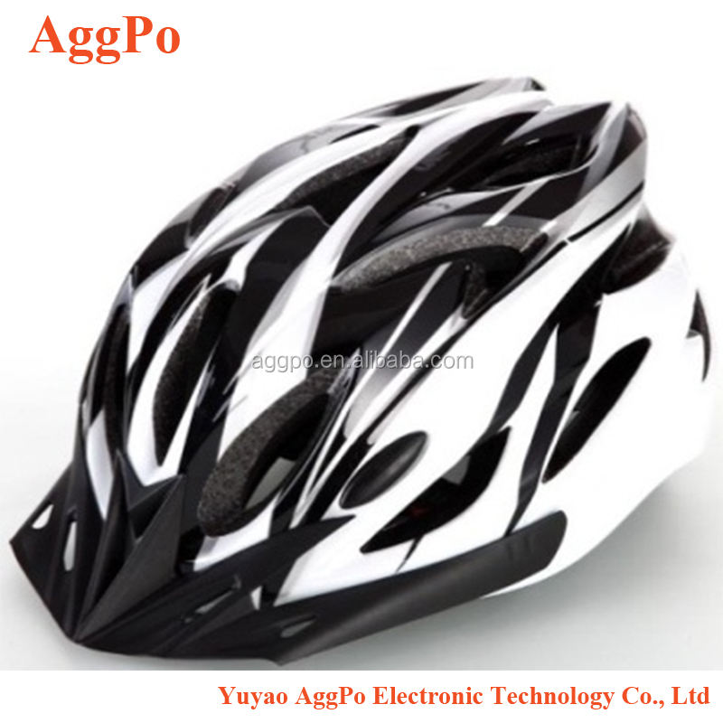 Adult Cycling Bike Helmet for Men Women Specialized Road Urban Mountain Bicycle Safety Protection Certified with Removable Visor