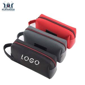 Customized Portable Small Bag for Golf Tee Accessories Mini Golf Handbag Sport Pouch