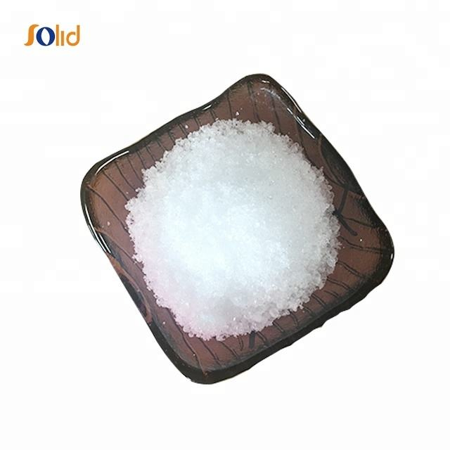 Manufacturer water soluble fertilizer calcium nitrate powder price