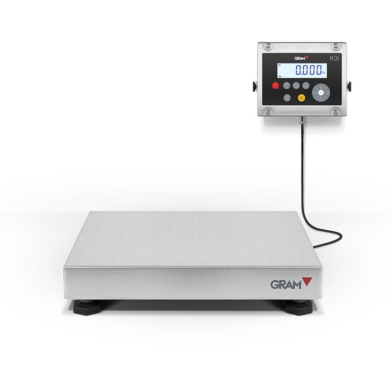 150 KG 벤치 Scale 형 방수 Scale 전자 Stainless Steel 0.1g 의