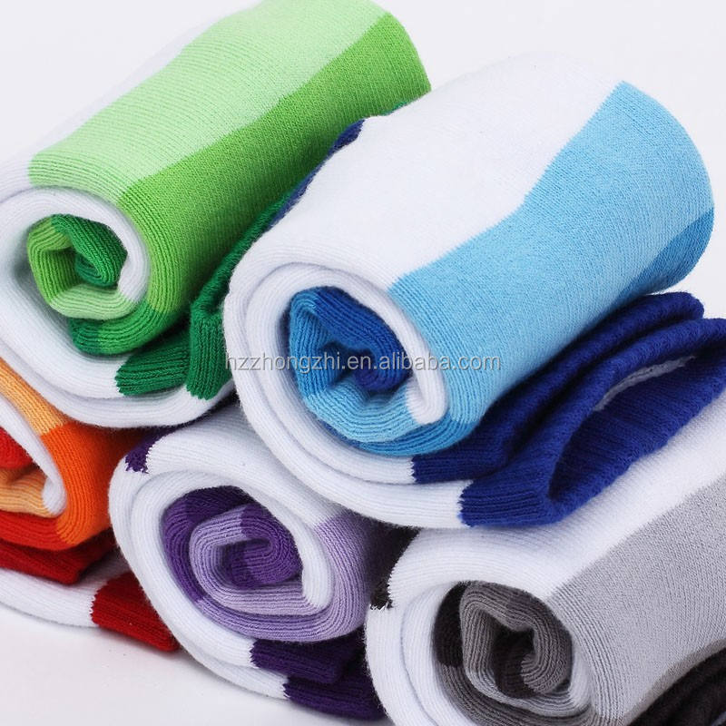 Alibaba Best Sellers Wholesale Cotton Yarns Knitting Without Spandex