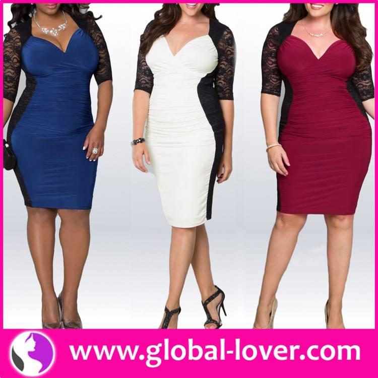 Moq bajo mujer vestido de tamaño grande xxxl tamaño vestido más tamaño vestidos formales