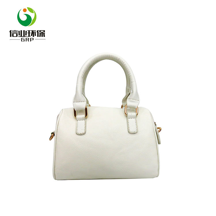 oem designer famous brands small crossbody white handbags for women