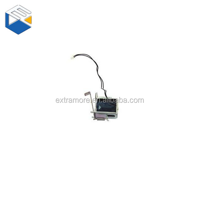 HP TRAY 1 SOLENOID RK2-1490-000CN SAME DAY SHIPPING