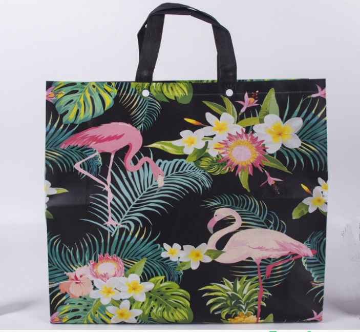 Bolso de mano tipo mensajero para mujer, bolso con huecos, cesta, bolso playero para vacaciones, bolsos de lujo, bolsos de diseño para mujer, Bolsas