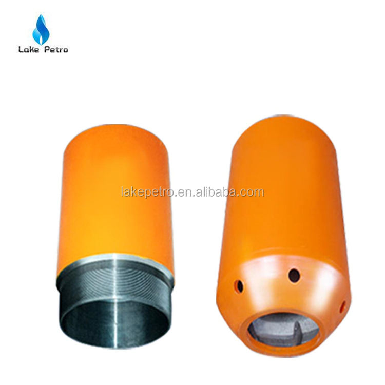 API Casing float collar and float shoe