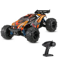 PXtoys 9302 1/18 2.4GHz 4WD Off-Road Truggy High Speed 40KM/H RC Racing Car RTR
