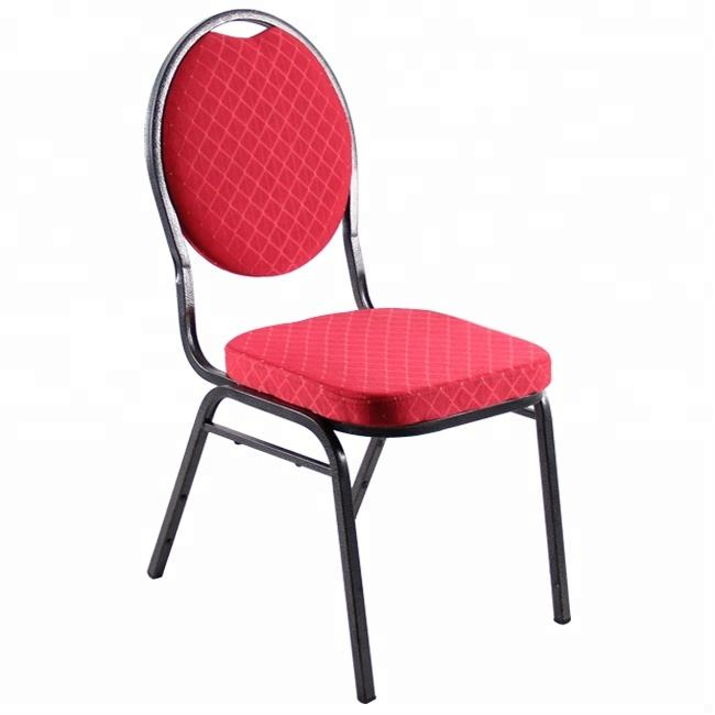 Elegant Banquet Chair Dimensions Wedding Hall Chairs Cheap Restaurant Chairs For Sale