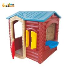 wholesale step2 diy dollhouse tool role play childrens playhouse