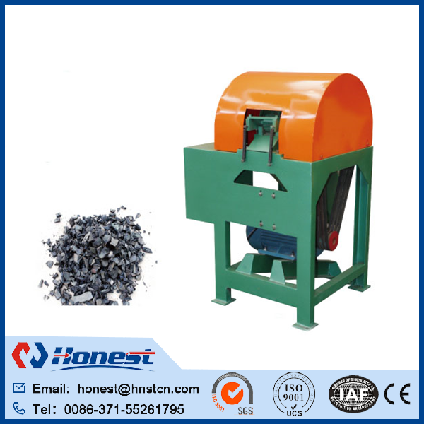 Tyre retreading machine cost/ used tire block cutter