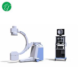 Hot selling product medical high quality c arm x ray machine