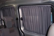 Car / Bus - Minibus Curtains / Commercial Vehicle Curtains ( Sprinter / Crafter / Ducato / Travego / Setra / Man Fortuna )
