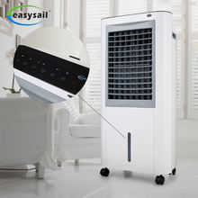 Indoor and home use OEM mini indoor air conditioner 220 volts portable air conditioner with anion purify