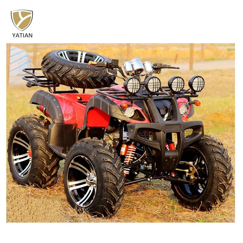 STATORE LINHAI ATV 260 ET Ranger//X Explorer ATV//UTV 18 poli