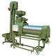 CE approved Professional cotton seed coating dressing machine grain seed treatment machine