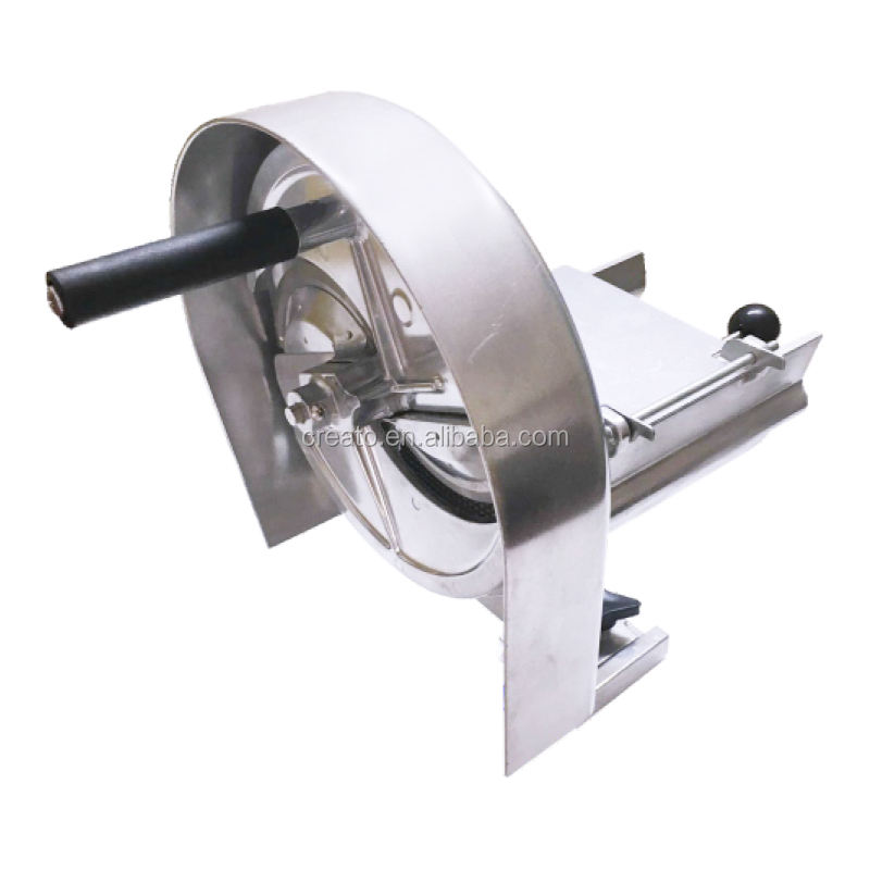 2018 manual vegetable cutter,hand operated vegetable slicer