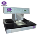 Embedding Equipment Freezing Embedding Center Machine Tissue Embedding