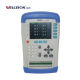 AT4808 8 multi channel industrial temperature data logger recorder