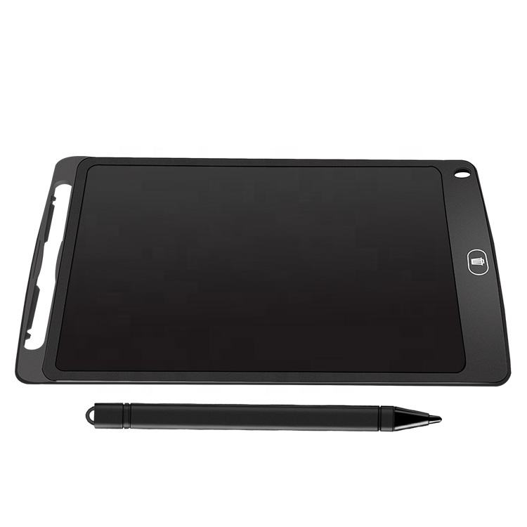 office tools Electric Pulse smart writing pad