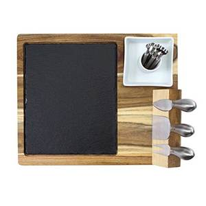 New arrival cutting board with drawee kitchen cutting board or flexible cutting board