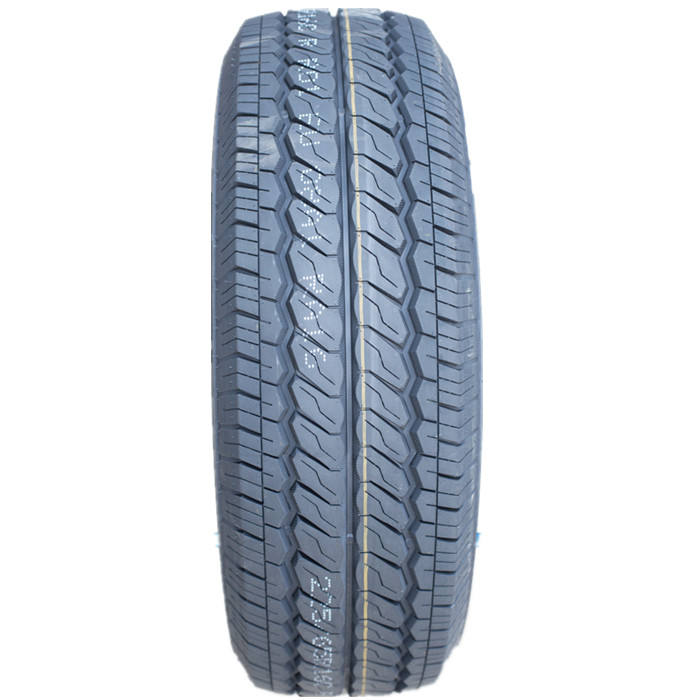 import commercial Van light truck tyre 185r14c cheap price of car tires