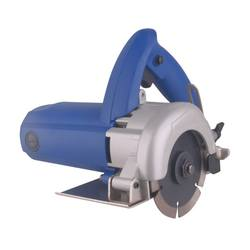 rockpower power tools own design marble stone cutter cutting Machine RP-MC01 with good quality