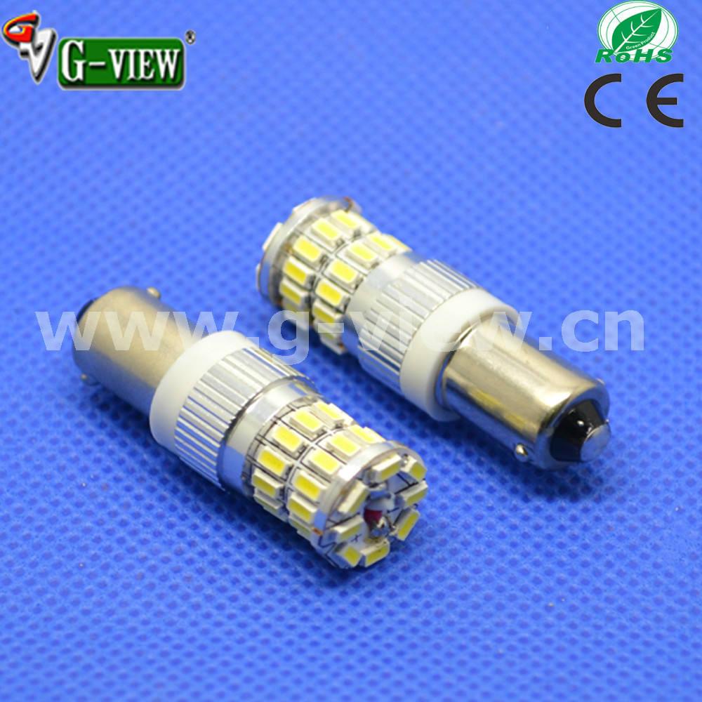 Ba9s/T10 LED ホワイト/白 ウエッジ ポジション 3014smd 36W 広角・高輝度