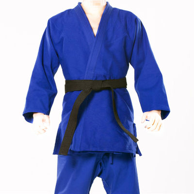 Guangdong boao China boao bjj gi boao martial arts uniform
