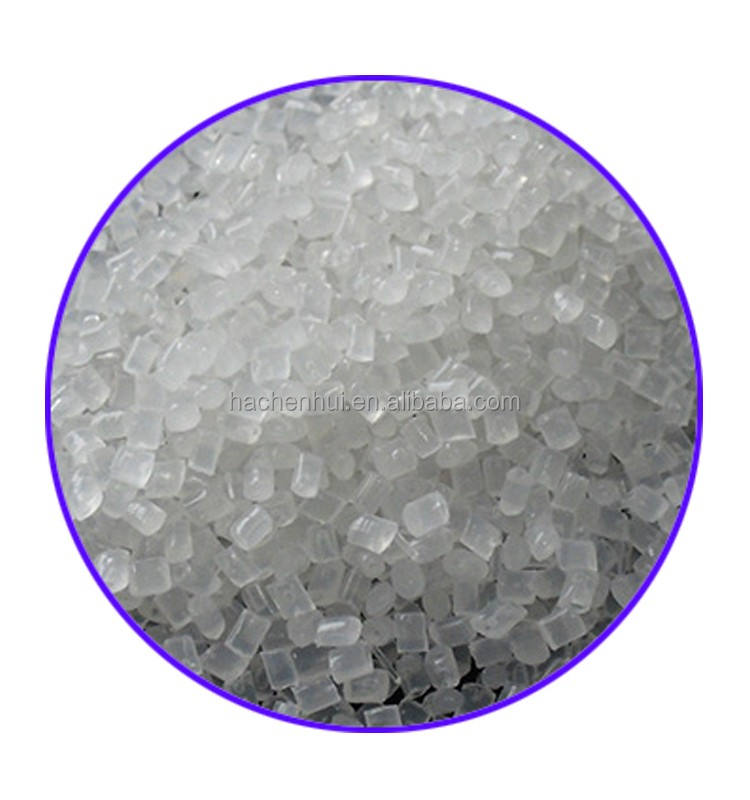 film grade raw material bopp resin granule Polypropylene Virgin&Recycled hdpe/ldpe/lldpe/pp granules for bag/film/tape