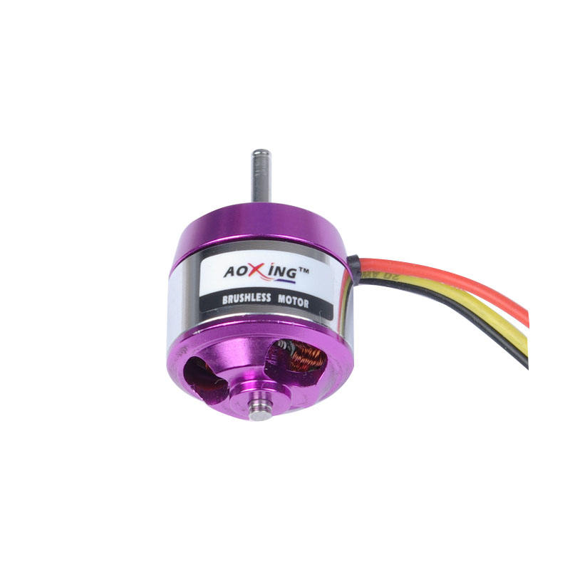 <span class=keywords><strong>Brushless</strong></span> Outrunner Motor AX2015C 3550Kv Per hobby <span class=keywords><strong>rc</strong></span> Airplane Aircraft Quadcopter