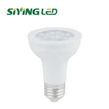 Economic price  Par30 SMD China manufacturer ningbo siying led lamp