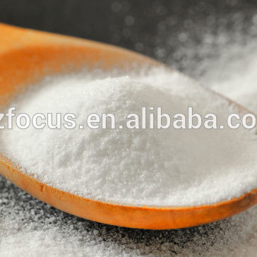 Hot sale function sweetener Erythritol best price