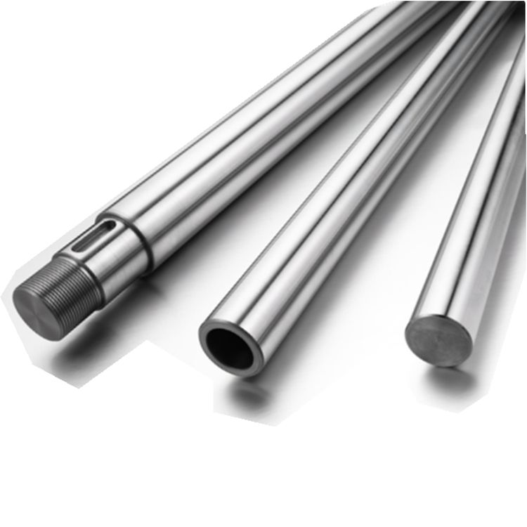 30mm linear shaft hard chrome plated steel bar,linear shaft