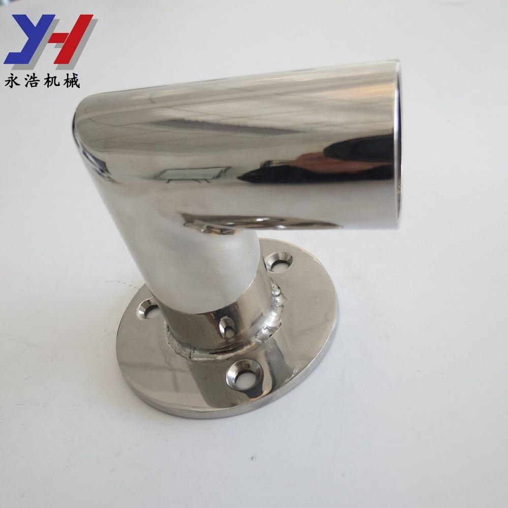 Customized Good Replacement Lavatory Faucet Handle for American Standard