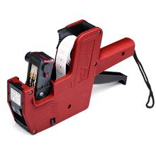 MX5500 Labeler Handheld Price Labelling Gun